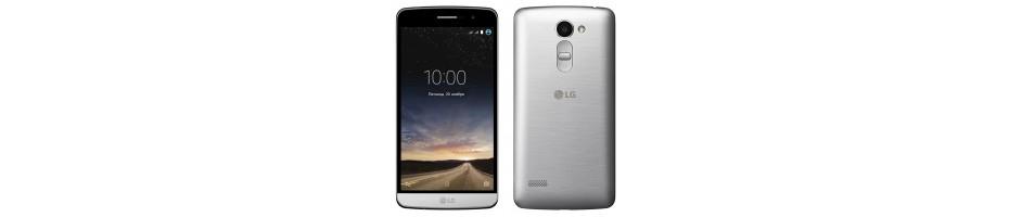 Cover LG Ray personalizzate – Crea cover online con foto per LG