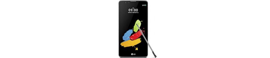 Cover LG Q Stylus 2 personalizzate – Crea cover online con foto per LG