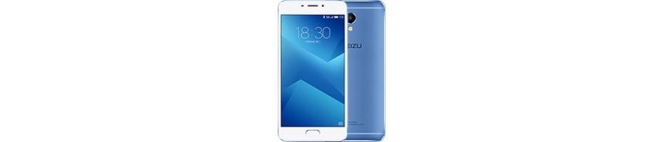 Cover personalizzate Meizu M5 Note – Crea cover online con foto