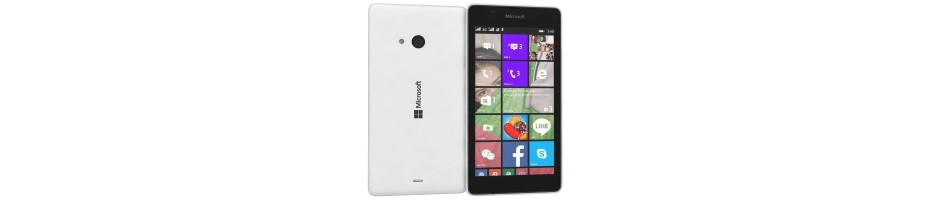 Cover personalizzate Nokia Lumia 540 – Crea cover online con foto