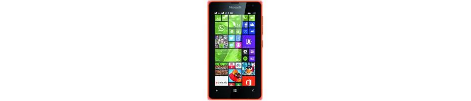 Cover personalizzate Nokia Lumia 532 – Crea cover online con foto