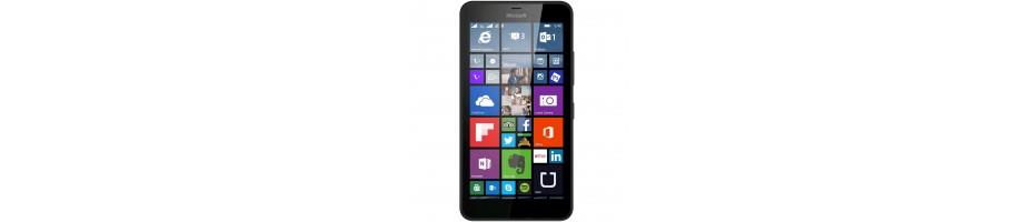 Cover personalizzate Nokia Lumia 640 – Crea cover online con foto