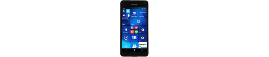 Cover personalizzate Nokia Lumia 850 – Crea cover online con foto