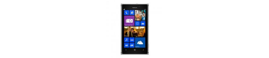 Cover personalizzate Nokia Lumia 925 – Crea cover online con foto