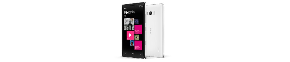 Cover personalizzate Nokia Lumia 930 – Crea cover online con foto