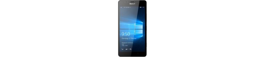 Cover personalizzate Nokia Lumia 950 – Crea cover online con foto