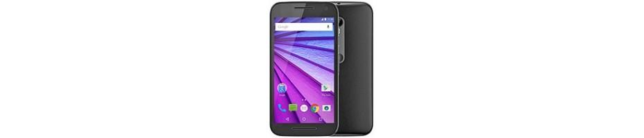 Cover personalizzate Motorola Moto G3 – Crea cover online con foto