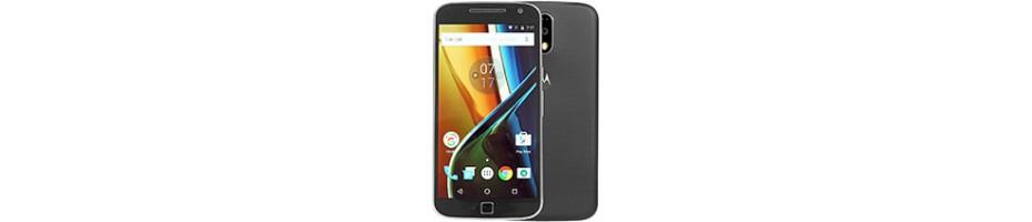 Cover personalizzate Motorola Moto G4 – Crea cover online con foto