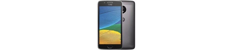 Cover personalizzate Motorola Moto G5 – Crea cover online con foto