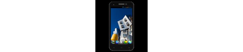 Cover personalizzate NGM Dynamic Maxi – Crea cover online con foto