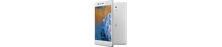 Cover personalizzate Nokia 3 – Crea cover online Nokia con foto