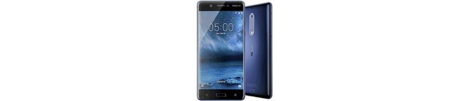 Cover personalizzate Nokia 5 – Crea cover online Nokia con foto
