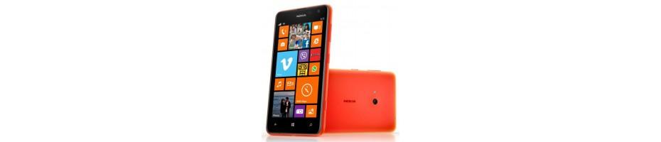 Cover personalizzate Nokia Lumia 625 – Crea cover online con foto