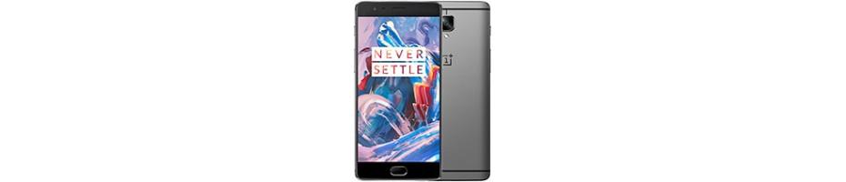 Cover personalizzate One Plus 3 – Crea cover online Nokia con foto