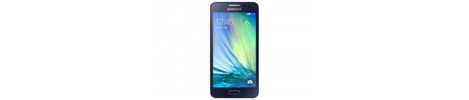 Cover personalizzate Samsung Galaxy A3 – Crea cover Samsung con foto