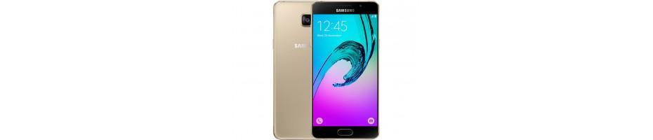Cover personalizzate Samsung Galaxy A5 2016 – Crea cover Samsung