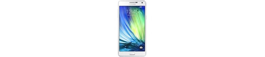 Cover personalizzate Samsung Galaxy A7 – Crea cover Samsung con foto
