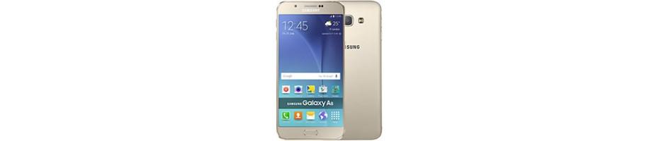 Cover personalizzate Samsung Galaxy A8 2017 – Crea cover Samsung