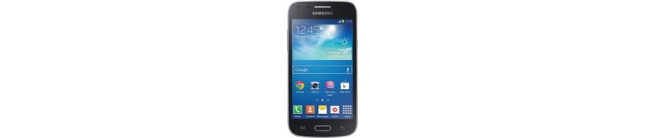 Cover personalizzate Samsung Galaxy Core Plus – Crea cover Samsung