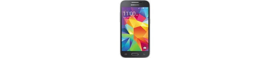 Cover personalizzate Samsung Galaxy Core Prime – Crea cover Samsung