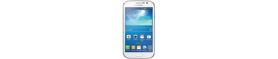 Cover personalizzate Samsung Galaxy Grand Neo Plus – Cover Samsung