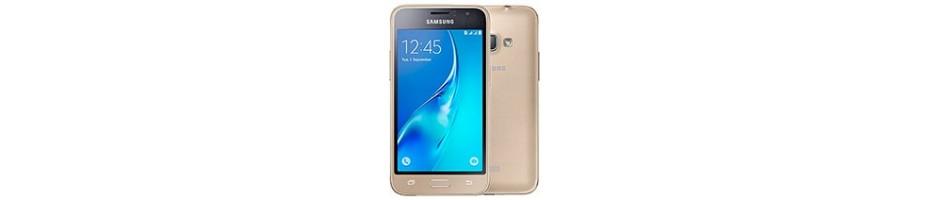 Cover personalizzate Samsung Galaxy J1 2016 – Crea cover Samsung