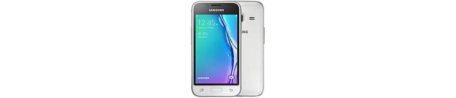 Cover personalizzate Samsung Galaxy J1 Mini – Crea cover Samsung