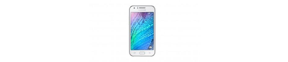 Cover personalizzate Samsung Galaxy J1 – Crea cover Samsung online