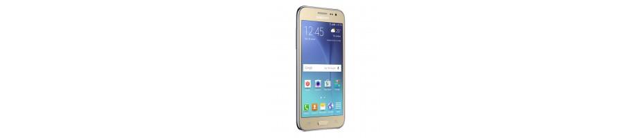 Cover personalizzate Samsung Galaxy J2 – Crea cover Samsung online