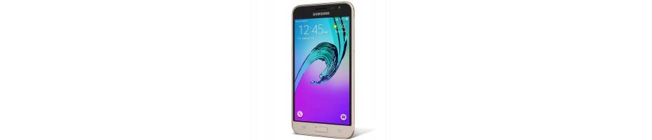 Cover personalizzate Samsung Galaxy J3 – Crea cover Samsung online