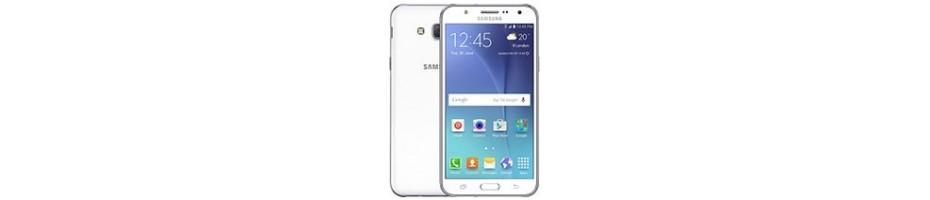 Cover personalizzate Samsung Galaxy J5 – Crea cover Samsung online