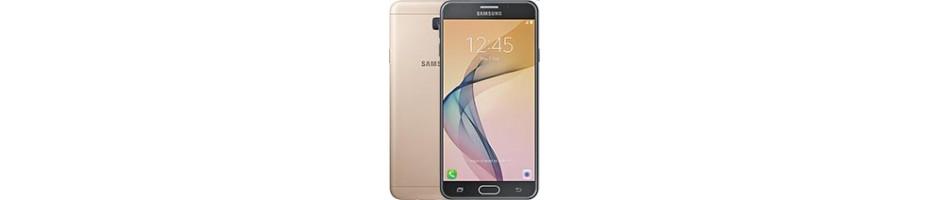 Cover personalizzate Samsung Galaxy J7 Prime – Cover Samsung online