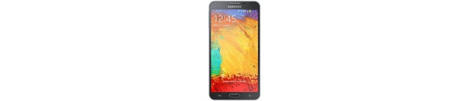 Cover personalizzate Samsung Galaxy Note 3 Neo – Cover Samsung online
