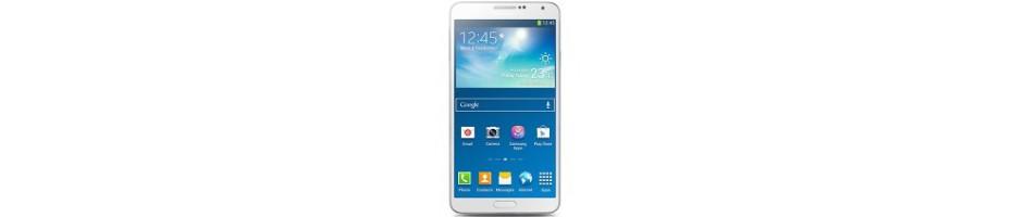 Cover personalizzate Samsung Galaxy Note 3 – Crea cover Samsung