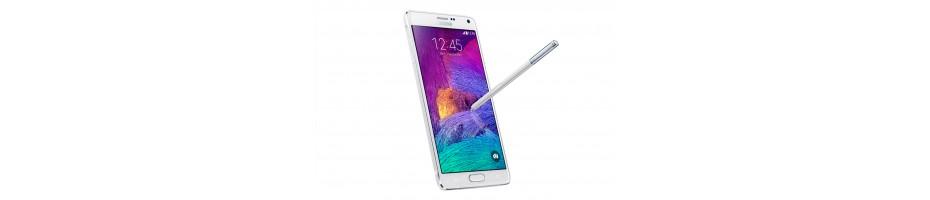 Cover personalizzate Samsung Galaxy Note 4 – Crea cover Samsung