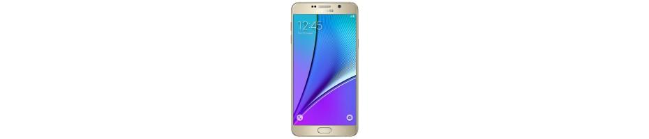 Cover personalizzate Samsung Galaxy Note 5 – Crea cover Samsung