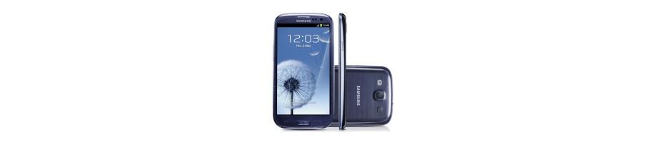 Cover personalizzate Samsung Galaxy S3 e S3 Neo – Crea cover Samsung