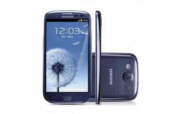 Galaxy S3 / S3 Neo