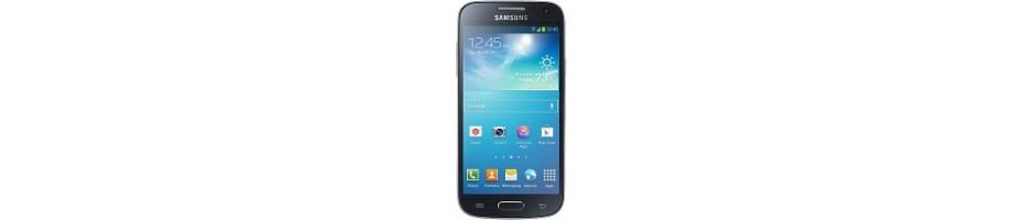 Cover personalizzate Samsung Galaxy S4 Mini – Crea cover Samsung
