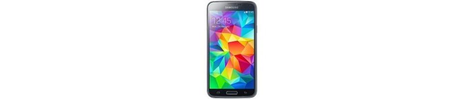 Cover personalizzate Samsung Galaxy S5 e S5 Neo – Crea cover Samsung