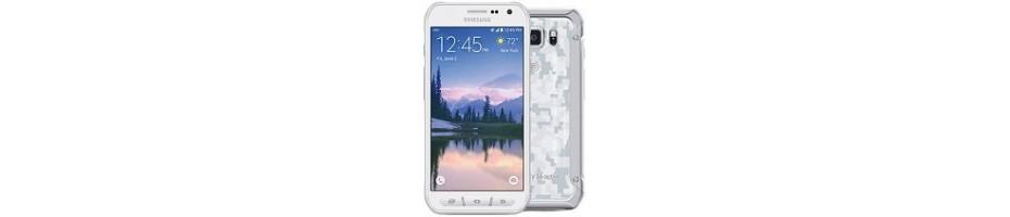 Cover personalizzate Samsung Galaxy S6 Active – Crea cover Samsung
