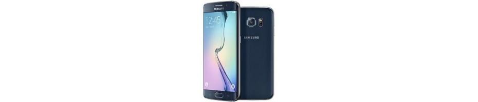 Cover personalizzate Samsung Galaxy S6 Edge – Cover Samsung online