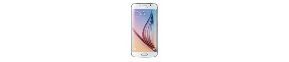 Cover personalizzate Samsung Galaxy S6 – Crea cover Samsung online