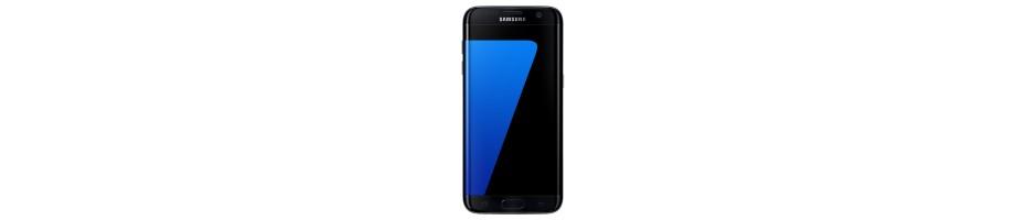 Cover personalizzate Samsung Galaxy S7 Edge – Crea cover Samsung