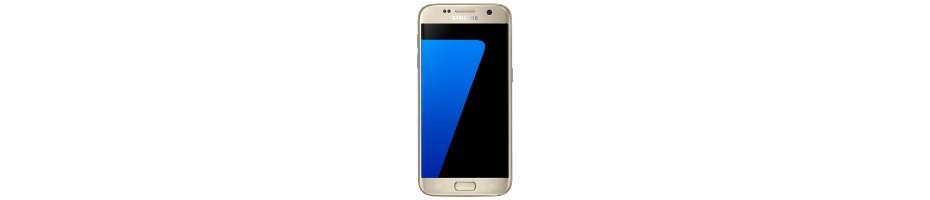 Cover personalizzate Samsung Galaxy S7 – Crea cover Samsung online