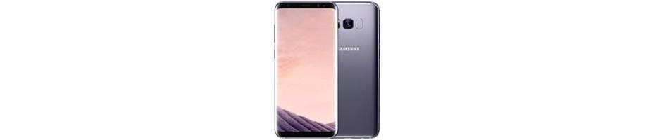 Cover personalizzate Samsung Galaxy S8 Plus – Crea cover Samsung