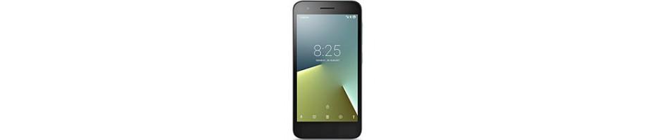 Cover Vodafone Smart E8 personalizzate – Crea cover con foto online