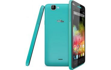 Rainbow 3G 4G