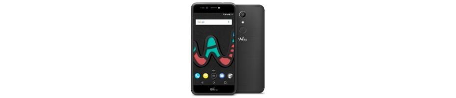 Cover Wiko Upulse Lite personalizzate – Crea cover online con foto