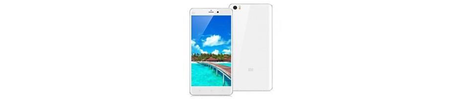 Cover Xiaomi Mi Note 5.7 personalizzate – Crea cover con foto online